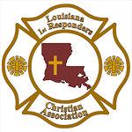 Louisiana First Responders Christian Association